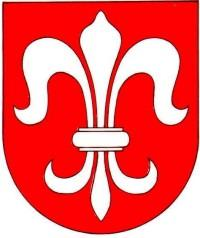 Wappen von Sasbachried