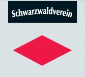 Schwarzwaldverein Logo