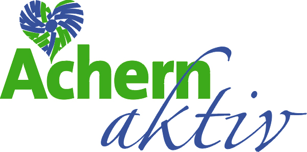 Logo Achern aktiv e.V.