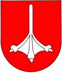 Wappen von Önsbach