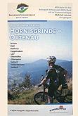 Mountainbike-Arena  Hornisgrinde-Ortenau