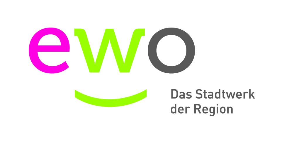 EWO Energiewerk Ortenau