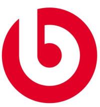 Logo der Stadtbibliothek