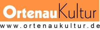 Logo OrtenauKultur