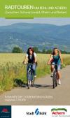 Radtouren um Bühl und Achern