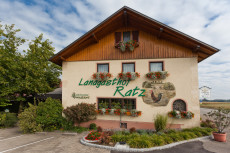 Landgasthof Ratz