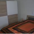 FeWo_Bluetenzauber_Schlafzimmer
