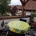 FeWo_Furhmann_Balkon