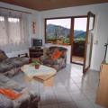 Ferienwohnung_Haus_Sonnenblick_Wohnzimmer