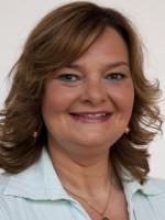 Corina Langeneckert
