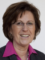 Gudrun Hoeninger