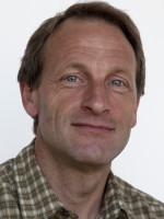 Rösch, Joachim