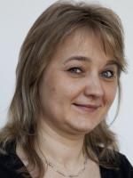Larissa Werner _2009