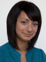 Lina Serafini  2257