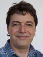 Martin Burkart