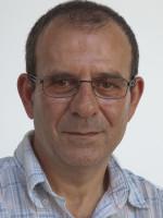 Martin Friedmann _2604