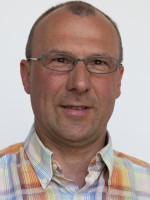 Martin Meier_2673
