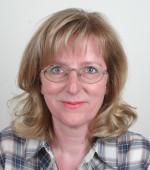 Karin Buerk neu