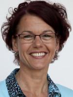 Sabine Sauer  2051