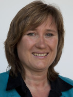 Silvia Foell