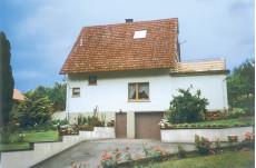 Ferienwohnung Haus Feicke