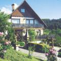 Ferienwohnungen Haus Rheintalblick
