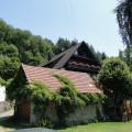 Ferienwohnungen Haus Ruth Fischer