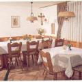 Gasthaus Kreuz Gaststätte