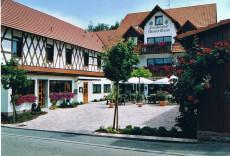 Landgasthof Grüner Baum
