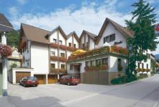 Gasthaus Pension Linde