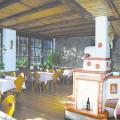 Gasthaus Schmälzle-Hof Gaststätte