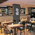 Hotel-Restaurant Ratskeller Restaurant