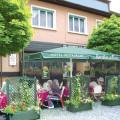 Hotel-Restaurant Ratskeller Vorgarten