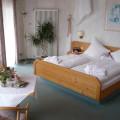 Hotel Pension Breig Zimmer