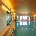 RelaxHotel Tannenhof Schwimmbad