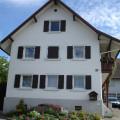 Ferienhof Straub Hausansicht