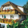 Ferienhof Straub