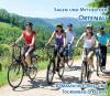 E-Bike- und Tourenradstrecken
