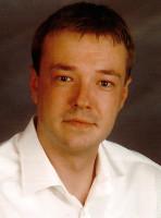 Andreas Kretz
