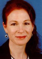 Lachmaier, Sandra