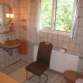 Schlossgut Rodeck Bad