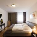 Nationalparkhotel Schliffkopf Doppelzimmer