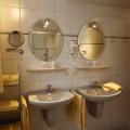 Ferienwohnungen Haus Bachmatt Bad Wohnung IV