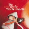 cover-Wörterfabrik
