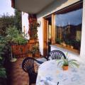Ferienwohnung_Haus_Sonnenblick_Balkon