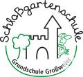 Schule_Logo