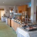 Hotel_Sonne_Fruehstuecksbereich