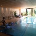Hotel_Sonne_Wellnessbereich