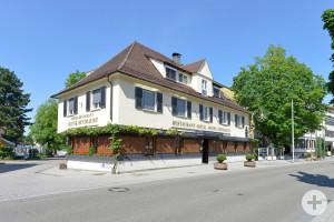 Hotel_Sonne_Aussenansicht_1