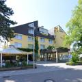 Hotel_Sonne_Aussenansicht_2